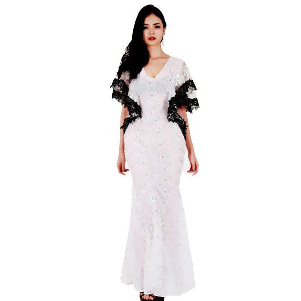 Popular Cream Long Sleeve Short Dress-Buy Cheap Cream Long Sleeve ...