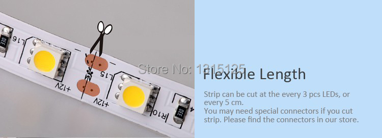 LED strip-7.jpg