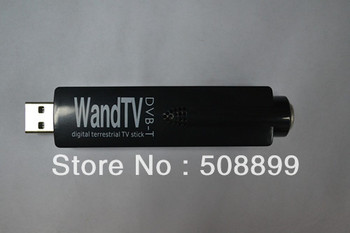 Support H.264 Mpeg4 DVB-T Tv Tuner Digital TV Receiver dvb T Tuner Free Shipping +Dropshipping