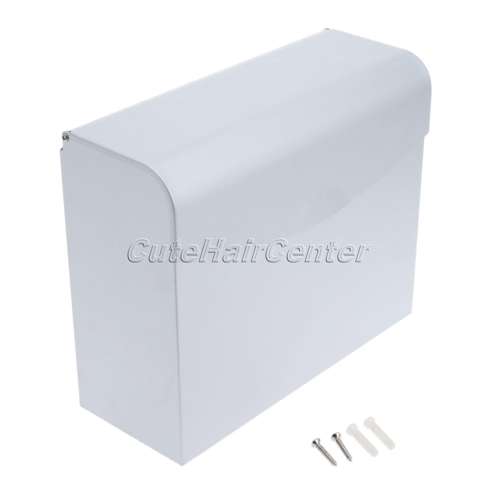 Distributeurs de papier salle de bains promotion achetez for Distributeur salle de bain