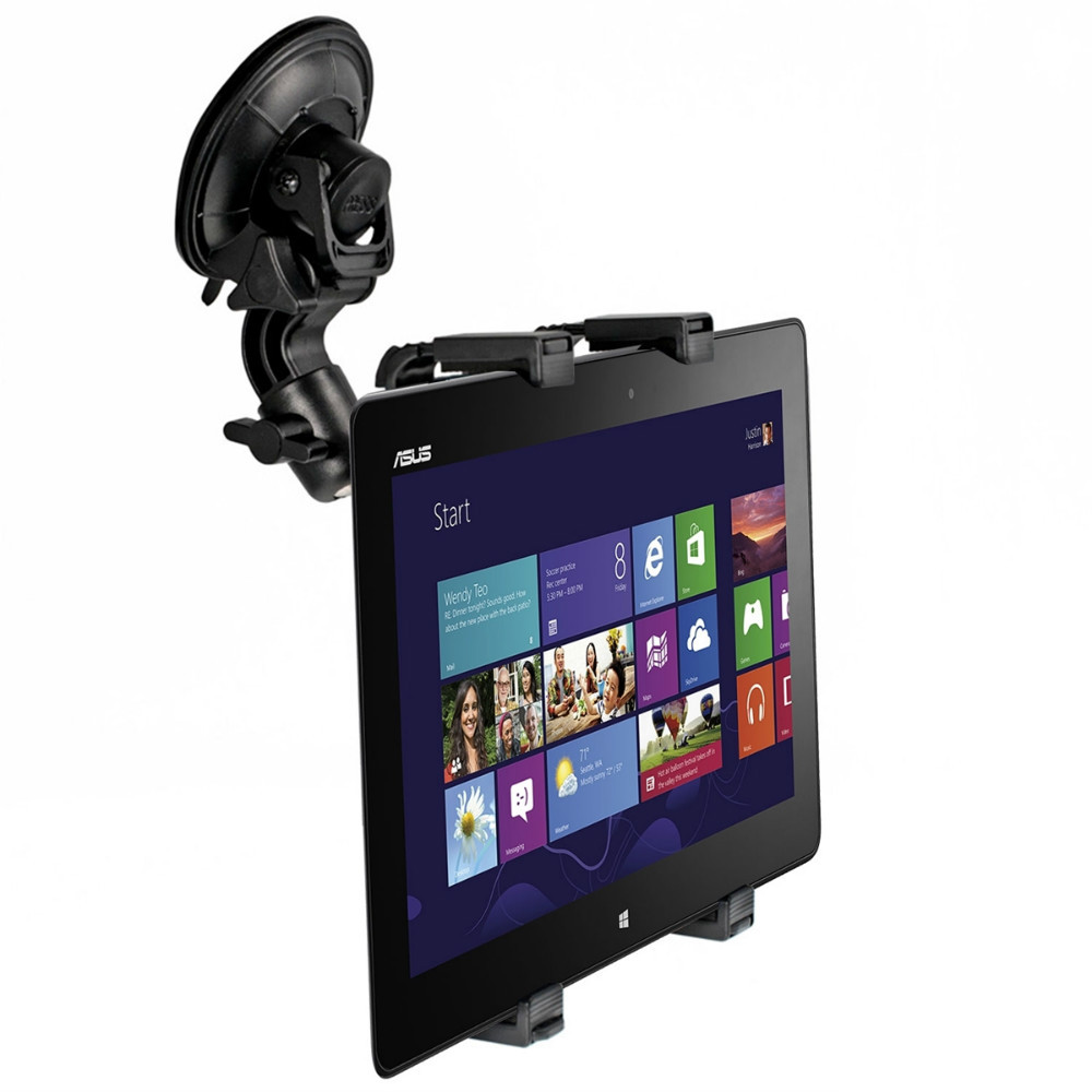 Universal Car Holder Stand for Asus Fonepad ME371MG GPS ...