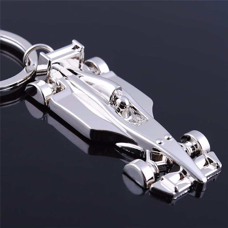 3D World Cup Metal Gift Keychain Motorcycle Aircraft Train Key Ring Jewelry Car Key Chain Game Key Holder Souvenir chaveiro para 17