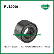 RLB000011 quality car rear wheel hub bearing for LR Range Rover 2002-2009,2010-2012 auto bearing replacement parts supplier