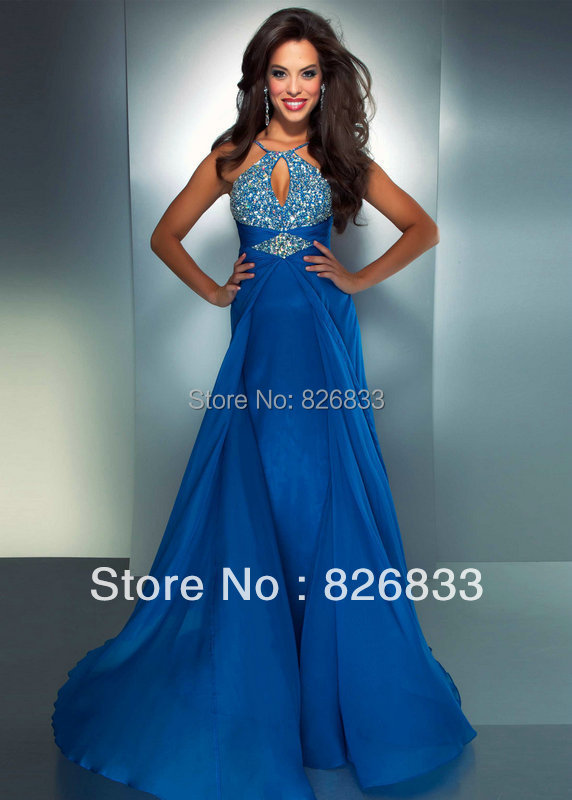 dresses rhinestones Picture - More Detailed Picture about Best ...