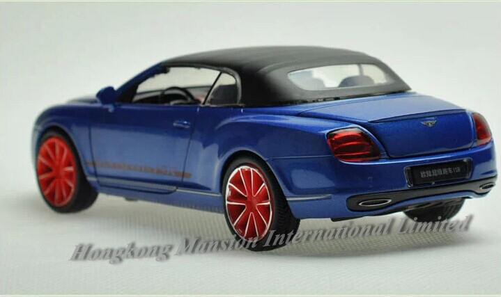 132 Bentley Continental Supersports ISR with hood (8)