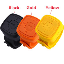Portable Sport 1GB/2GB/4GB/8G Mini wrist Mp3 Player no screen Bracelet Mp3 Music Player With Micro TF Card Slot (MP3 ONLY)(China (Mainland))