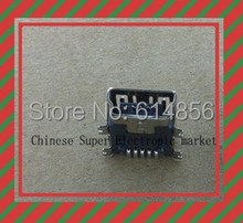 wholesale socket cable