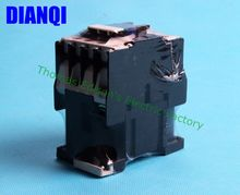 Buy CJX2 CJX2 0910 110v 9a LC1 ac contactor 110V AC 9A 50HZ/60HZ orginal lc1-0910 for $2.90 in AliExpress store