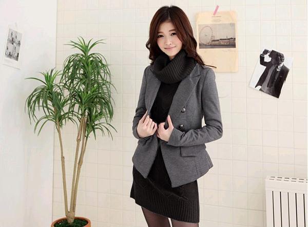новый зимний женщин одежда женщин свитер e9903 алмаз шаблон свитер случайные свитера