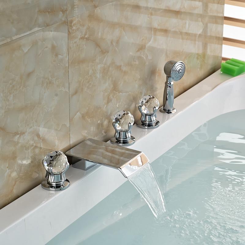 Popular Bath Faucet Brands Buy Cheap Bath Faucet Brands