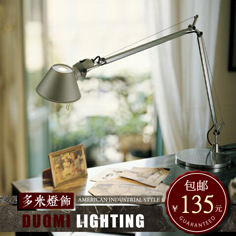Alta qualità ikea lampada da lettura acquista a basso prezzo ikea ...