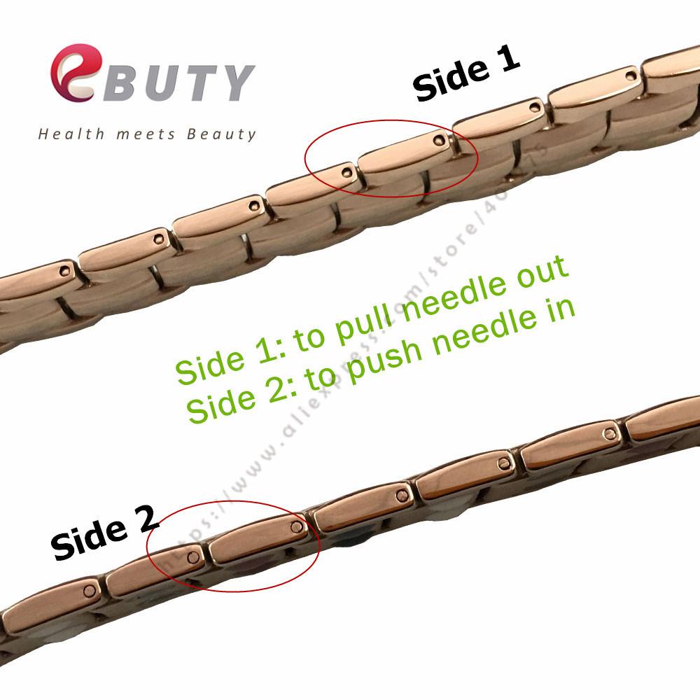 Bracelet strap adjuster04