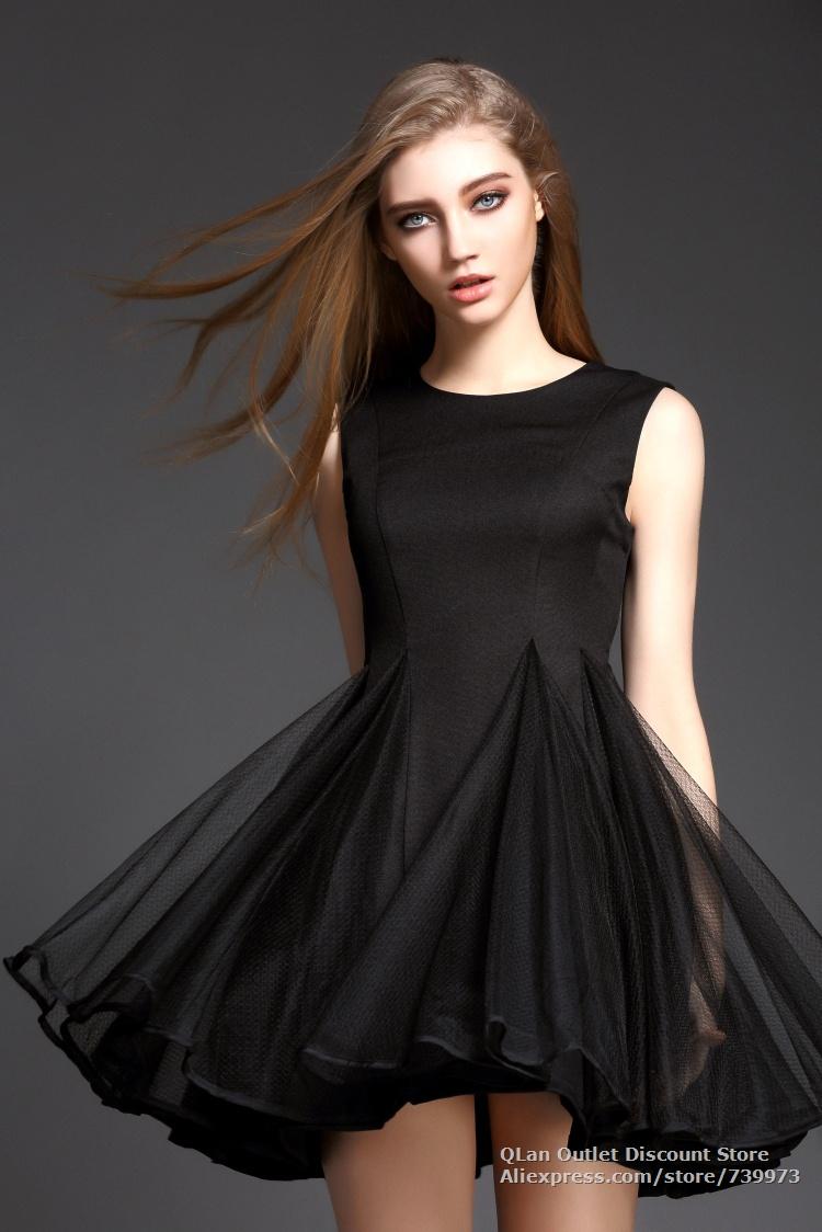 Short Tutu Dresses
