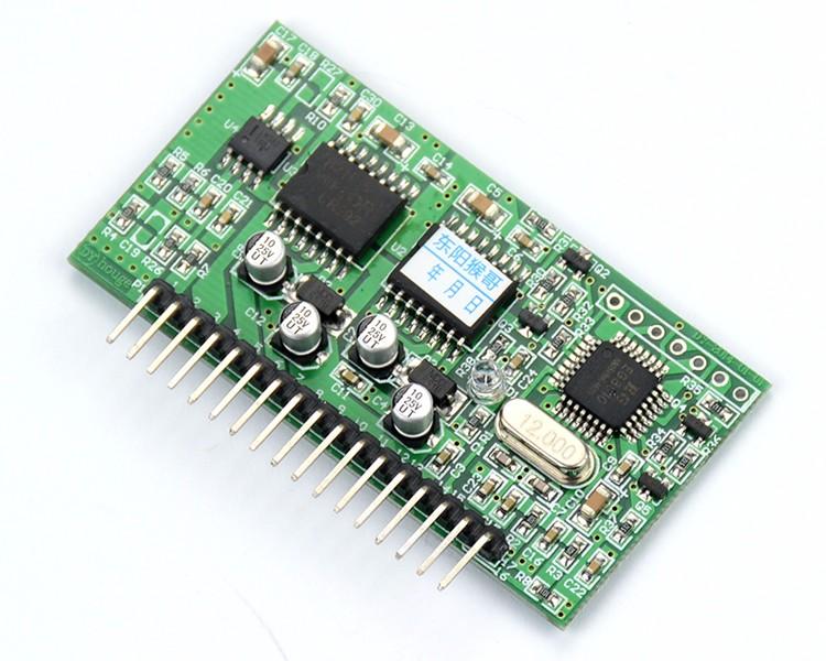 Inverter Power Board 3