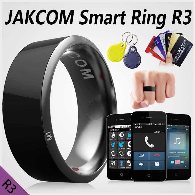Jakcom Smart Ring R3 Hot Sale In Screen Protectors Filters As 23 Inch Monitor Ecran Pc Bureau Monitores(China (Mainland))