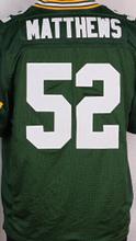 4 Brett Favre 12 Aaron Rodgers 18 Randall Cobb 21 Ha Ha Clinton-Dix 27 Eddie Lacy 52 Clay Matthews 87 Jordy Nelson(China (Mainland))