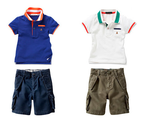 2014 New design summer new kids cotton clothes fashion boys t shirt + casual shorts 2pcs set brand name boys clothing suit(China (Mainland))