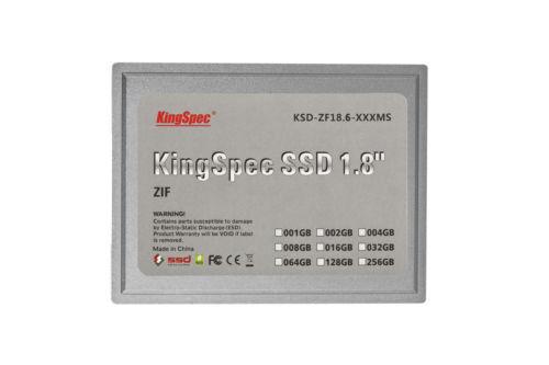 SSD 64GB Replace MK1634GAL MK1626GCB HS161JQ FOR iPod Classic 6th 7th Gen 160GB(China (Mainland))