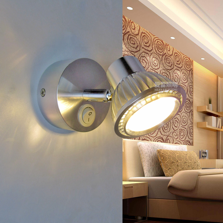 Wall Lamps Singapore 5w Led Wall Lamps Bedroom