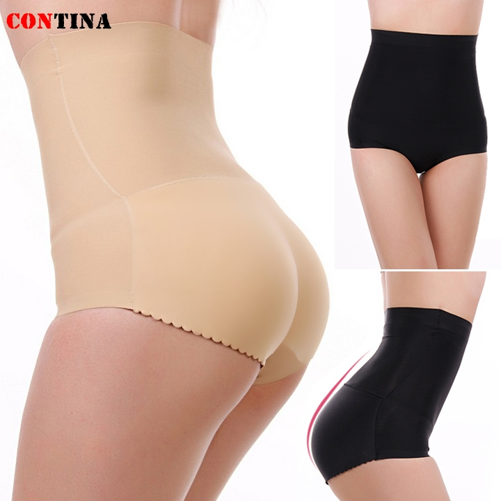 все цены на Корректирующие женские шортики Brand New Calcinha SV006634 онлайн