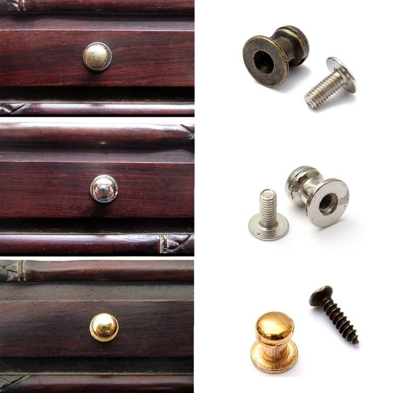 low price decorative 1pc mini jewelry box chest case