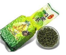 1000g Famous Health Care Tea,Organic Taiwan Ginseng Oolong Tea,Wulong Tea, Sweet Tea,Weight Lose,Free Shipping