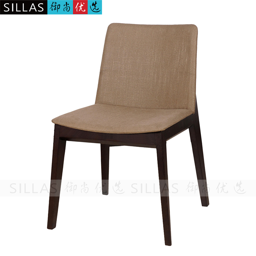 Sillas comedor diseno ideas de disenos for Sillas muebles