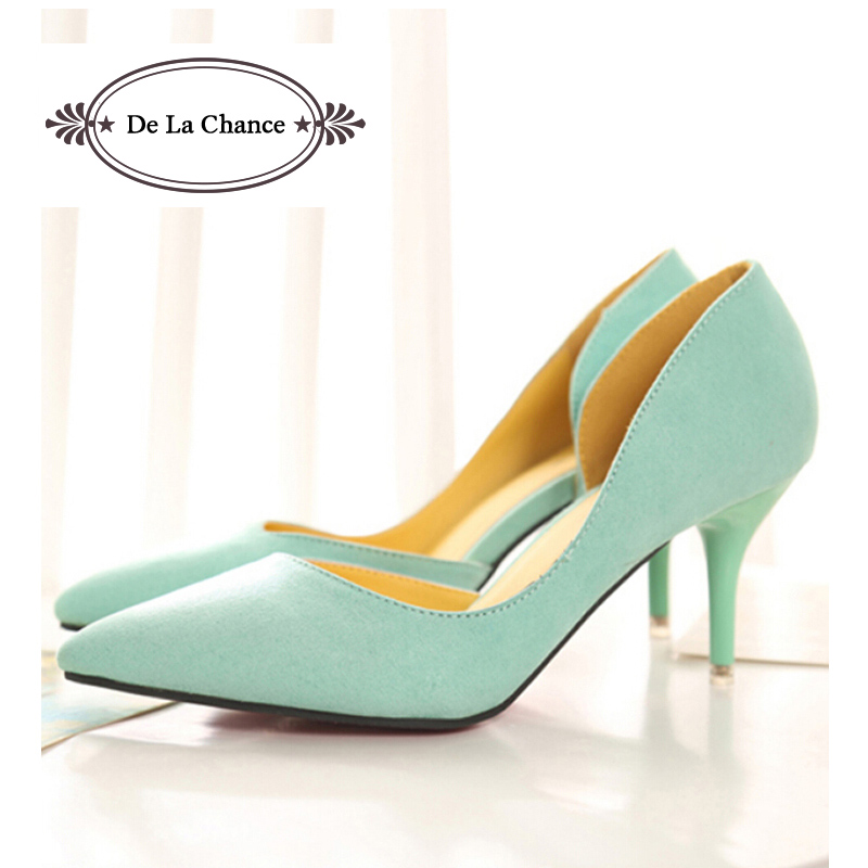 Find great deals on eBay for mint green womens shoes. Shop with confidence.