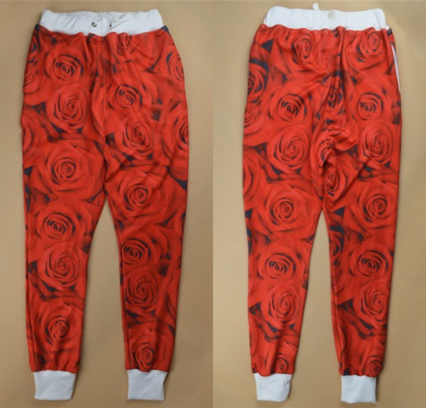 Model  Jordans Women Plus Size Joggers L3XL Pants Mens Jordan Sweats China