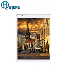 "9.7"" Teclast X98 Air 3G Dual Boot Windows 10 Intel Z3736F Quad Core Tablet PC 2.16GHz IPS Screen 2048x1536 64GB eMMC Build-in 3G(China (Mainland))"