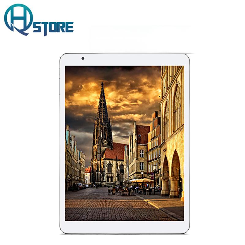 "9.7"" Teclast X98 Air 3G Dual Boot Windows 10 Intel Z3736F Quad Core Tablet PC 2.16GHz IPS Screen 2048x1536 64GB eMMC Build-in 3G(China (Mainland))"