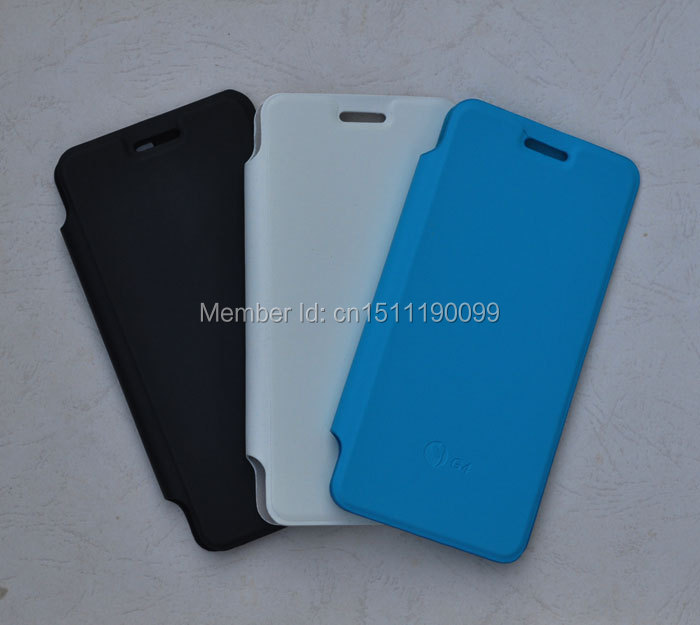 Чехол для для мобильных телефонов G5scase G5 JIAYU 2000mAh JIAYU G5 G5s
