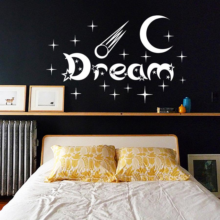 Online kopen Wholesale wall bedroom designs uit China wall bedroom ...