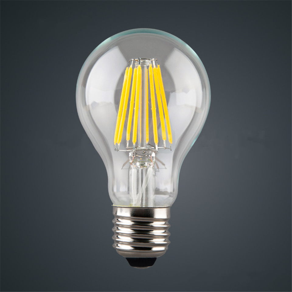 Related Keywords Suggestions For Led Light Bulb Filament
