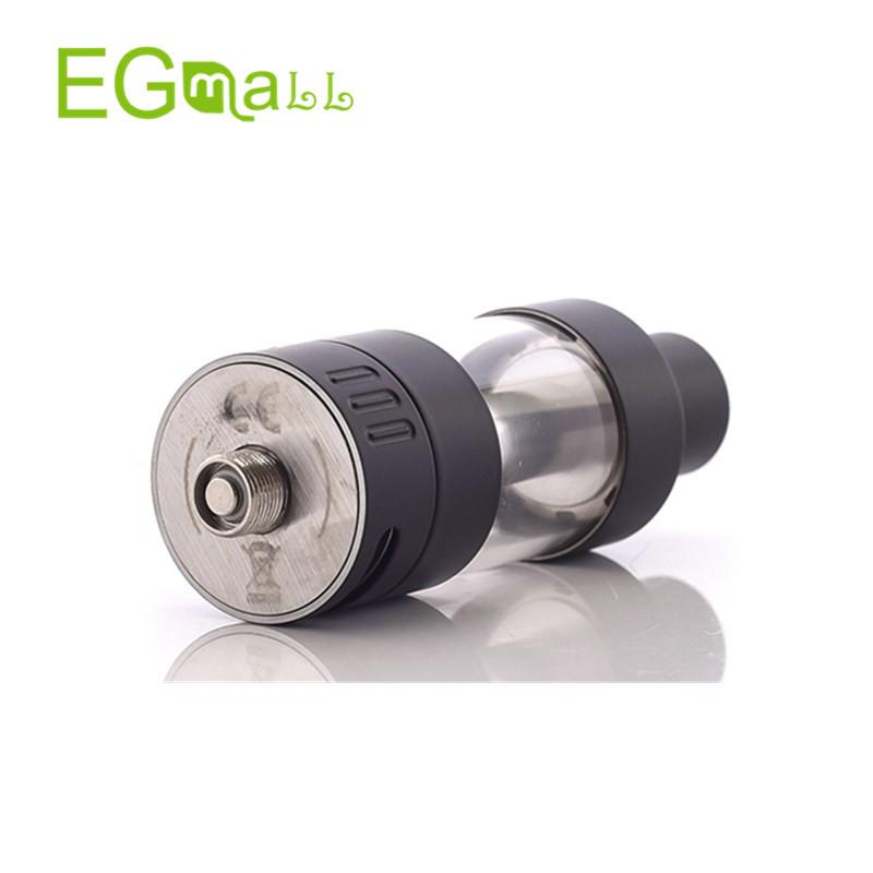 ถูก บุหรี่อิเล็กทรอนิกส์ต้นฉบับInnokin iSub Gถัง4.5มิลลิลิตรย่อยโอห์มเครื่องฉีดน้ำที่สามารถปรับการไหลของอากาศสำหรับไฟเย็นIVบวกพอประมาณกล่องVape