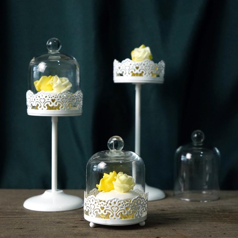 Cami Cakes Cupcake Calories