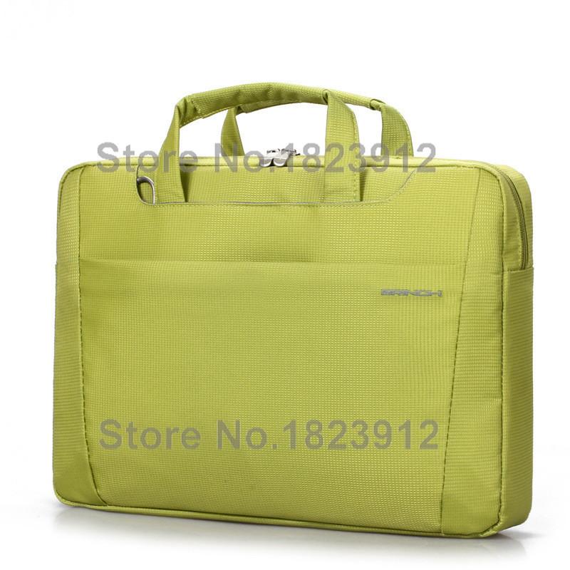Lady Computer Bags Ladies Women Laptop Bag