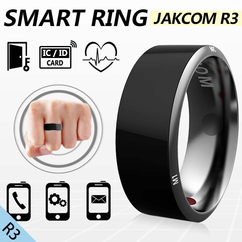 Jakcom Smart Ring R3 Hot Sale In Electronics Hdd Players As Hd Usb For Hdmi Media Player Hd Media Media Center(China (Mainland))