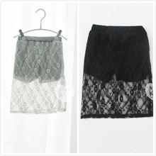 Hu sunshine wholesale new 2016 Girls gauze Bud silk skirts SP3608(China (Mainland))