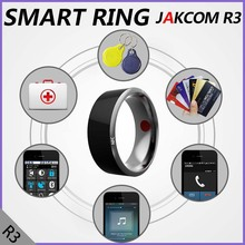 Jakcom Smart Ring R3 Hot Sale In Digital Voice Recorders As Recording Device Mini Digital Audio Voice Recorder With Espia(China (Mainland))