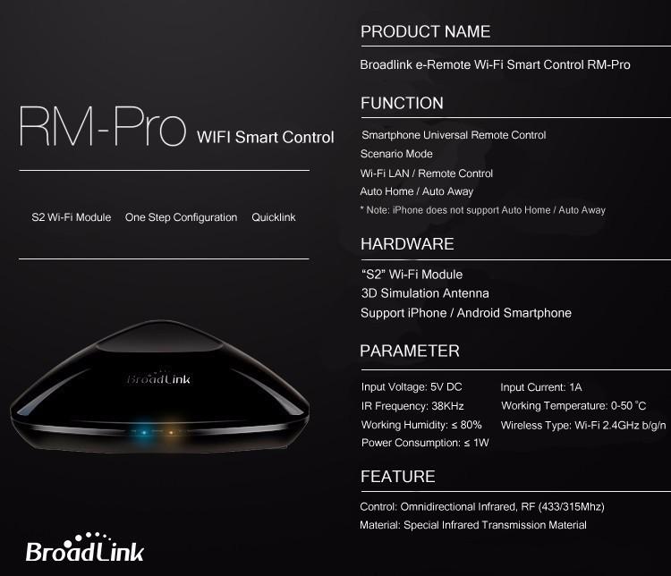 broadlink rm pro tech details.jpg