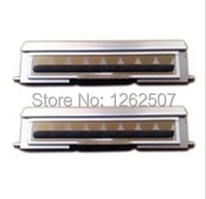 Thermal printer nozzle/ Thermal printhead for EPSON TM-T88IV 884 88iv TM-T884 TPH Printhead / The ticket machine print head