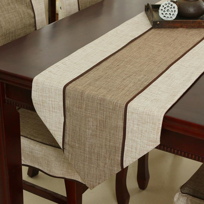 Moderne chemin de table achetez des lots petit prix - Chemin de table moderne ...