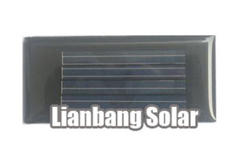 50pcs/lot Mini Polycrystalline Silicon Solar Panels. 55*25*3mm 2V 60mA 0.12W Solar Cell, China Cheap For Sale