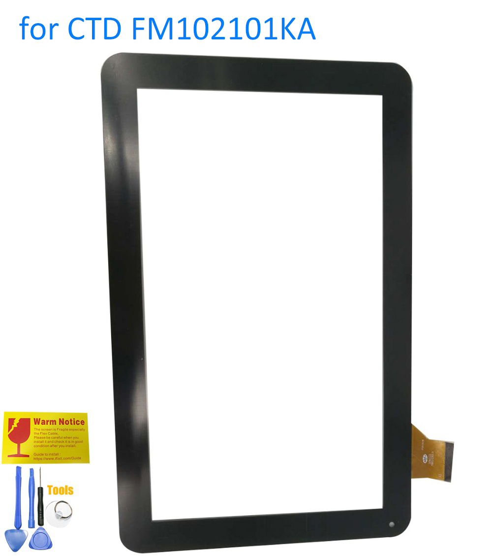 Online Buy Wholesale Replacement Window From China