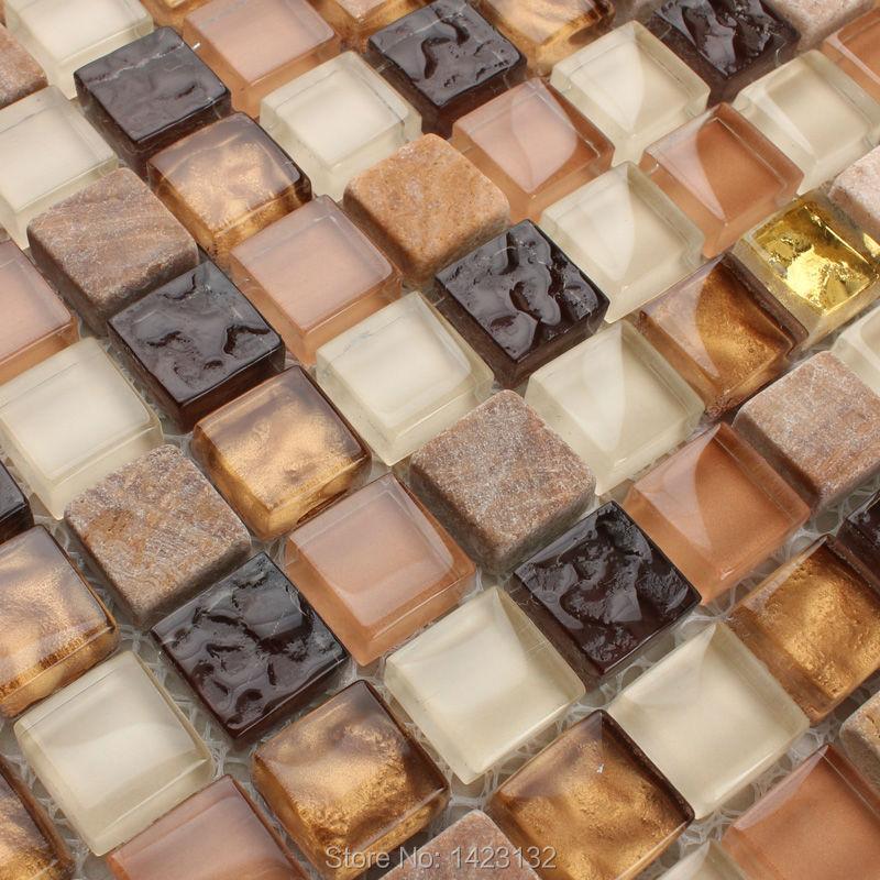 Microcemento ba os colores for Azulejos bano piedra natural