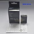 DMW BLD10 DMW BLD10GK DMW BLD10E Camera replacement Li Ion Battery for Panasonic DMC GF2 G3