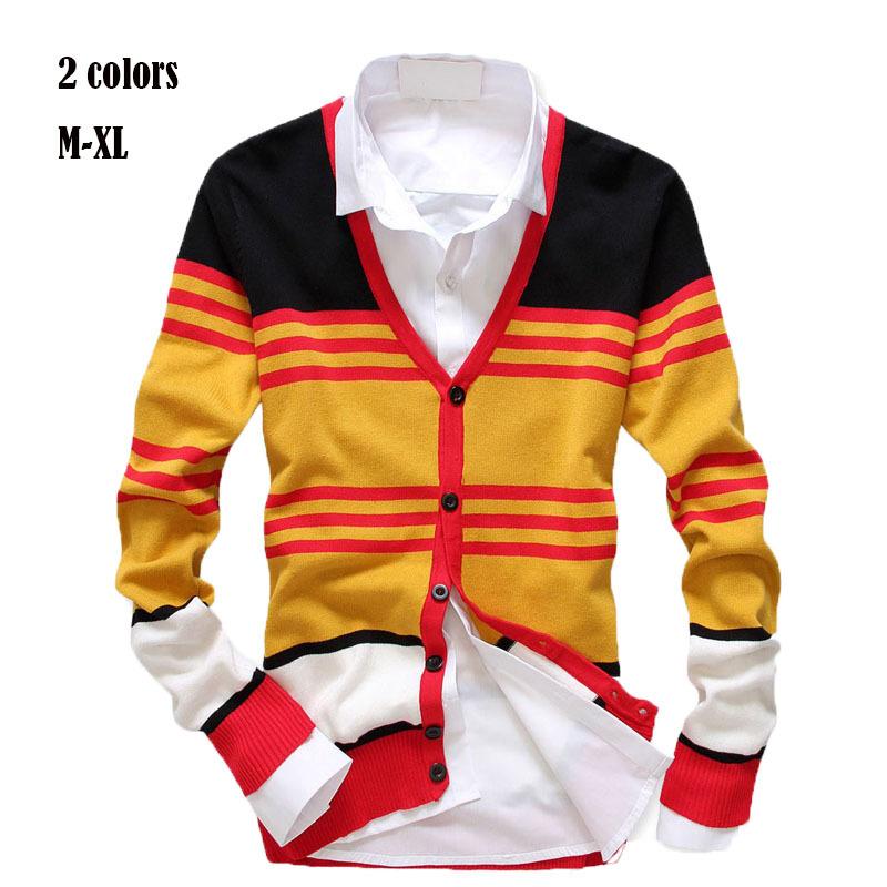 Mens maglione maglione girocollo uomini di alta qualità modelli di maglieria uomini maglioni maniche lunghe caldo degli uomini maglione casuale 45  (China (Mainland))
