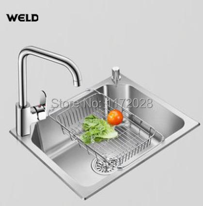 Kitchen Sink Accessories Basket image gallery kitchen sink accessories basket