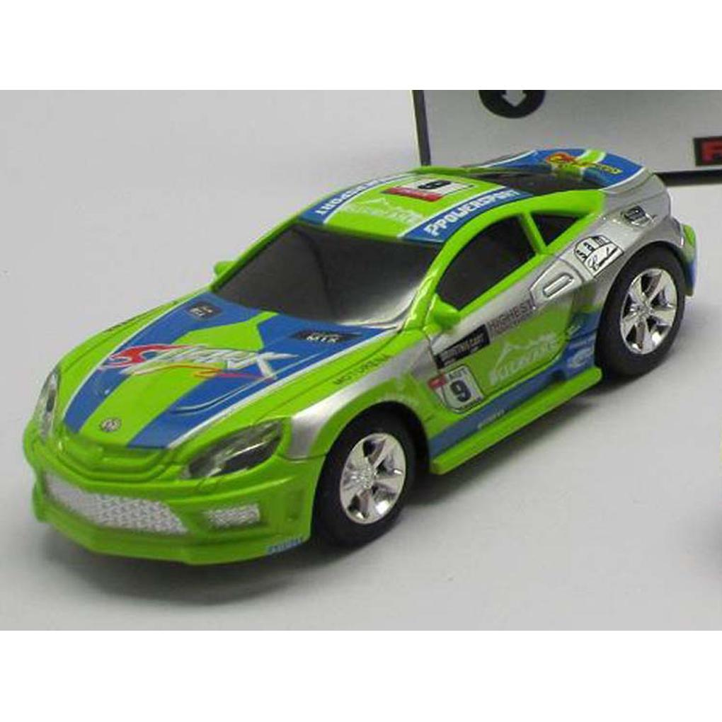 MINI Coke Can Mini RC Radio Remote Control Micro Racing Car Vehicles Toy Drop Shipping hot sale HM0092 4Colors(China (Mainland))